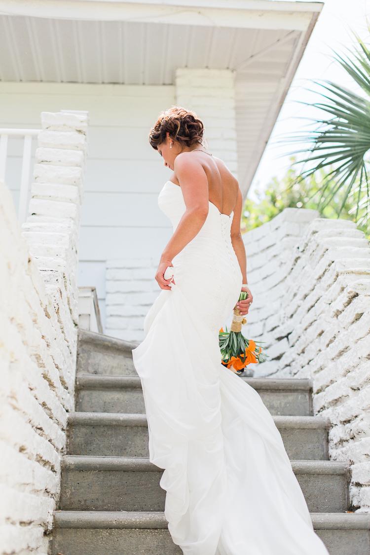 Siesta_Key_Florida_Beach_Wedding_Photo_Lisa & Paul-6