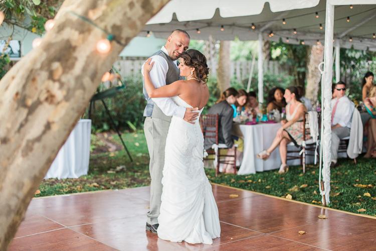 Siesta_Key_Florida_Beach_Wedding_Photo_Lisa & Paul-60