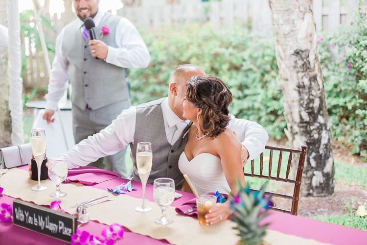 Siesta_Key_Florida_Beach_Wedding_Photo_Lisa & Paul-61