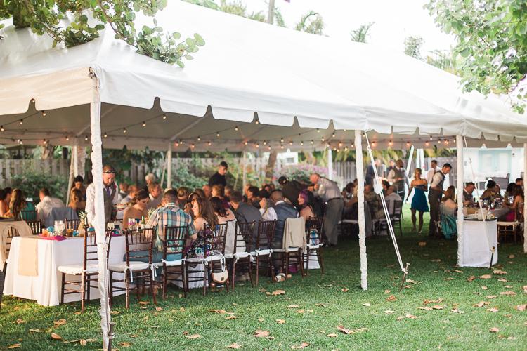 Siesta_Key_Florida_Beach_Wedding_Photo_Lisa & Paul-62