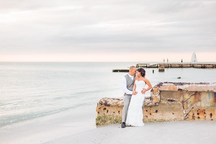 Siesta_Key_Florida_Beach_Wedding_Photo_Lisa & Paul-63
