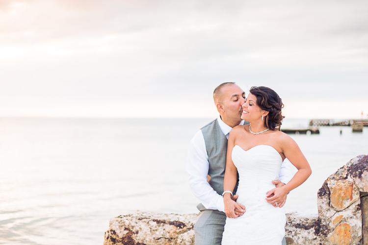 Siesta_Key_Florida_Beach_Wedding_Photo_Lisa & Paul-64
