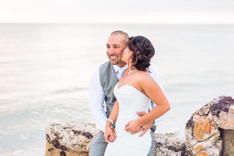 Siesta_Key_Florida_Beach_Wedding_Photo_Lisa & Paul-65