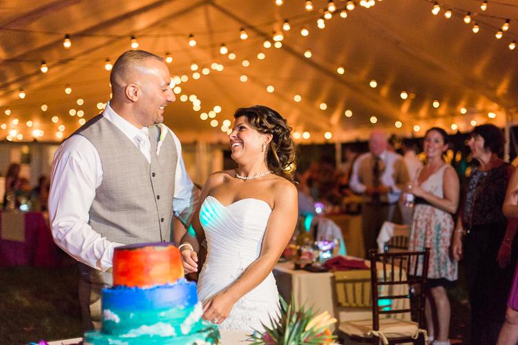 Siesta_Key_Florida_Beach_Wedding_Photo_Lisa & Paul-66