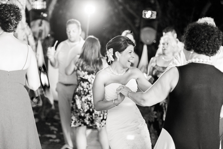Siesta_Key_Florida_Beach_Wedding_Photo_Lisa & Paul-67