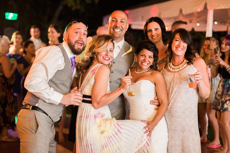 Siesta_Key_Florida_Beach_Wedding_Photo_Lisa & Paul-68