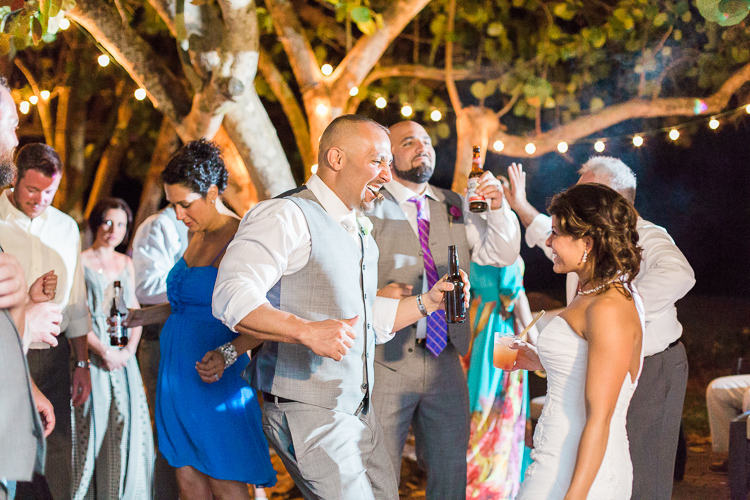 Siesta_Key_Florida_Beach_Wedding_Photo_Lisa & Paul-69