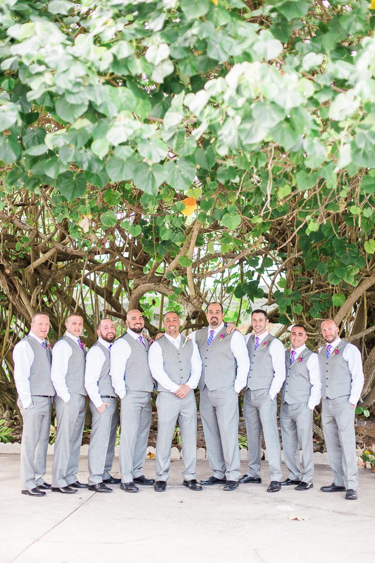 Siesta_Key_Florida_Beach_Wedding_Photo_Lisa & Paul-7