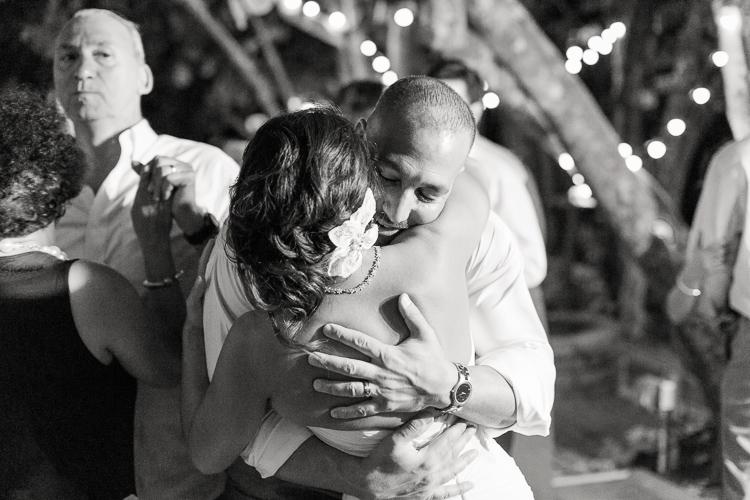 Siesta_Key_Florida_Beach_Wedding_Photo_Lisa & Paul-70