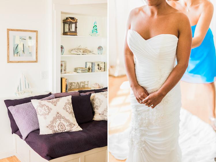 Siesta_Key_Florida_Beach_Wedding_Photo_Lisa & Paul-72