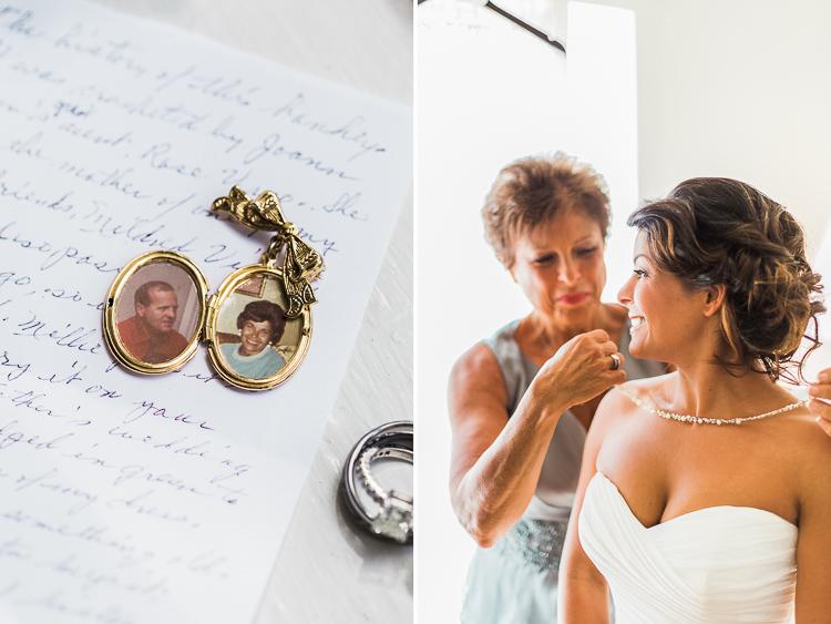 Siesta_Key_Florida_Beach_Wedding_Photo_Lisa & Paul-76