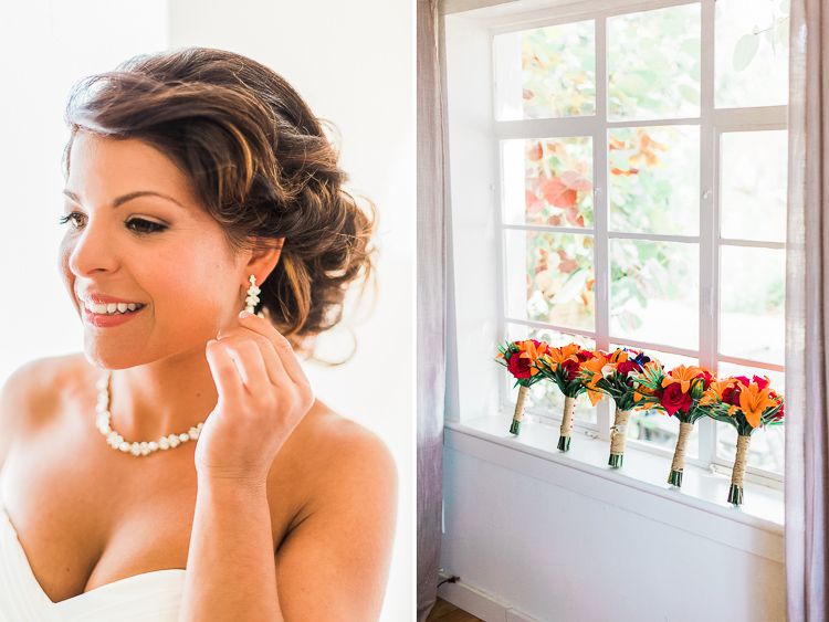 Siesta_Key_Florida_Beach_Wedding_Photo_Lisa & Paul-77