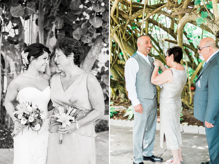 Siesta_Key_Florida_Beach_Wedding_Photo_Lisa & Paul-79