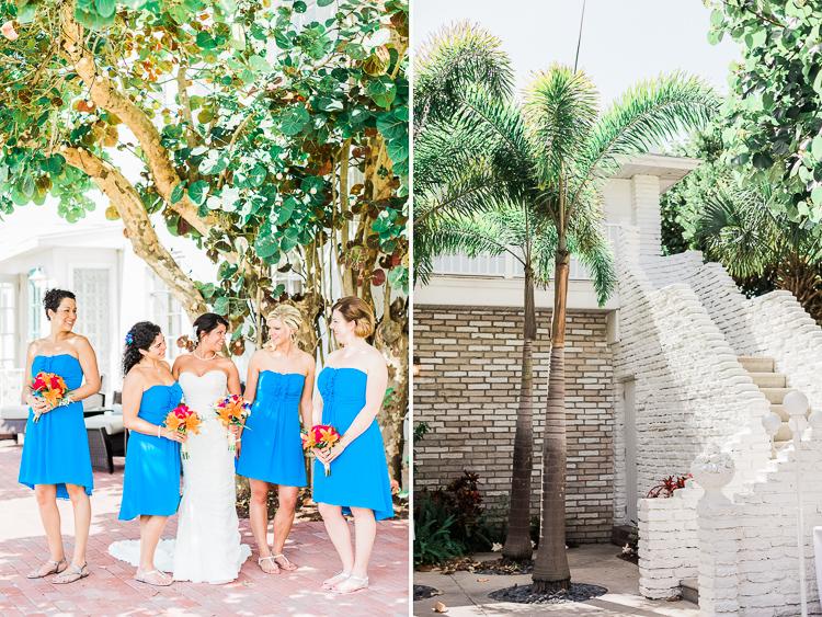 Siesta_Key_Florida_Beach_Wedding_Photo_Lisa & Paul-80