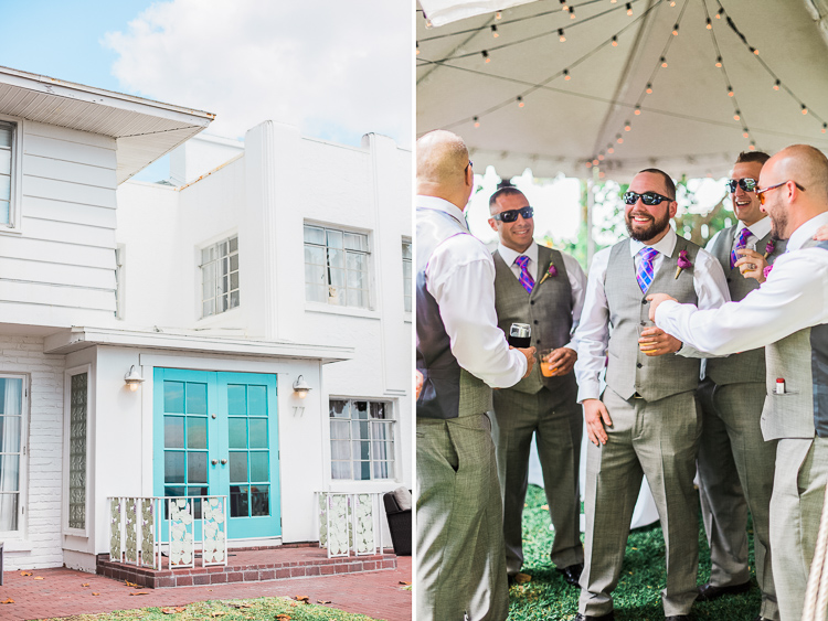 Siesta_Key_Florida_Beach_Wedding_Photo_Lisa & Paul-81
