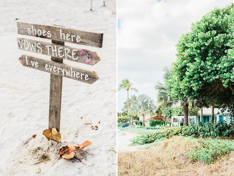 Siesta_Key_Florida_Beach_Wedding_Photo_Lisa & Paul-82