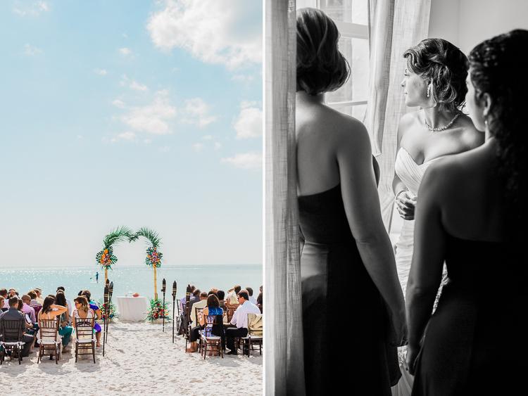 Siesta_Key_Florida_Beach_Wedding_Photo_Lisa & Paul-83