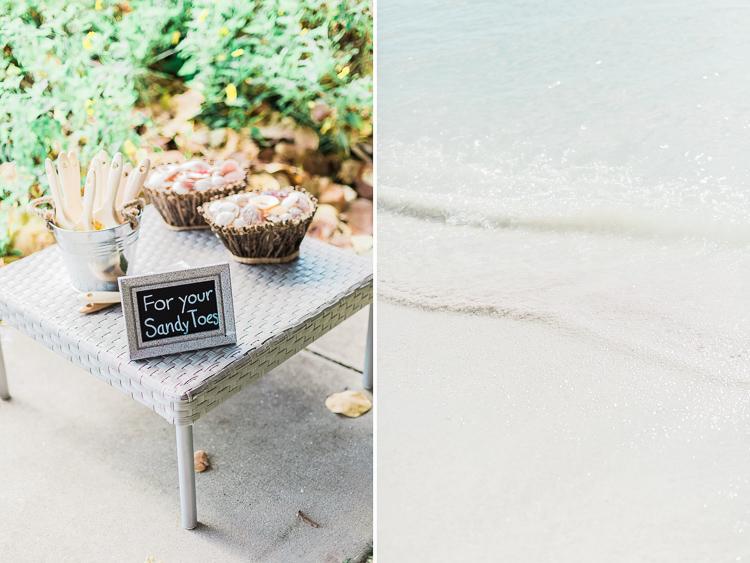 Siesta_Key_Florida_Beach_Wedding_Photo_Lisa & Paul-84