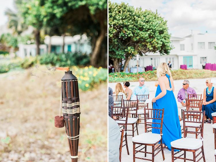 Siesta_Key_Florida_Beach_Wedding_Photo_Lisa & Paul-85