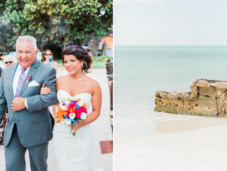 Siesta_Key_Florida_Beach_Wedding_Photo_Lisa & Paul-86