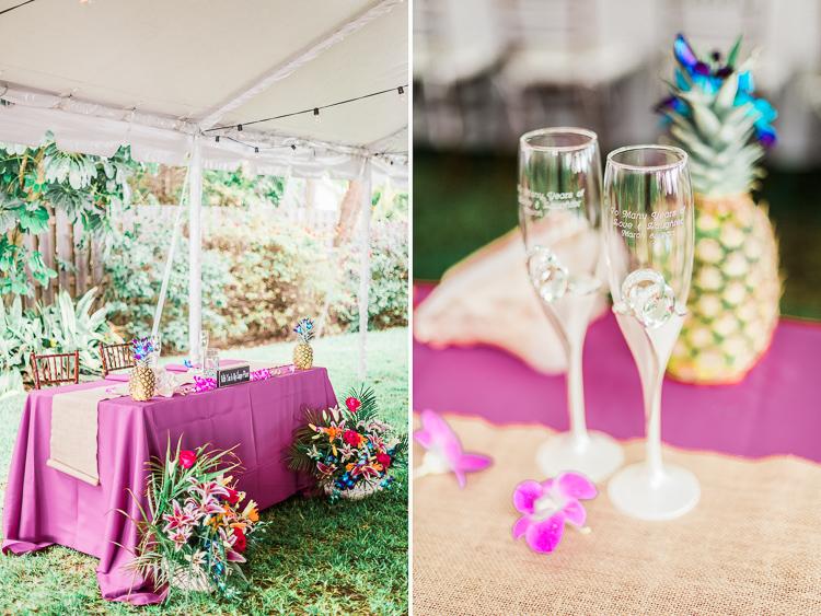 Siesta_Key_Florida_Beach_Wedding_Photo_Lisa & Paul-90
