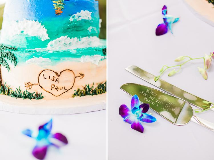 Siesta_Key_Florida_Beach_Wedding_Photo_Lisa & Paul-91