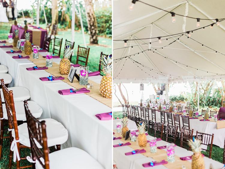 Siesta_Key_Florida_Beach_Wedding_Photo_Lisa & Paul-92