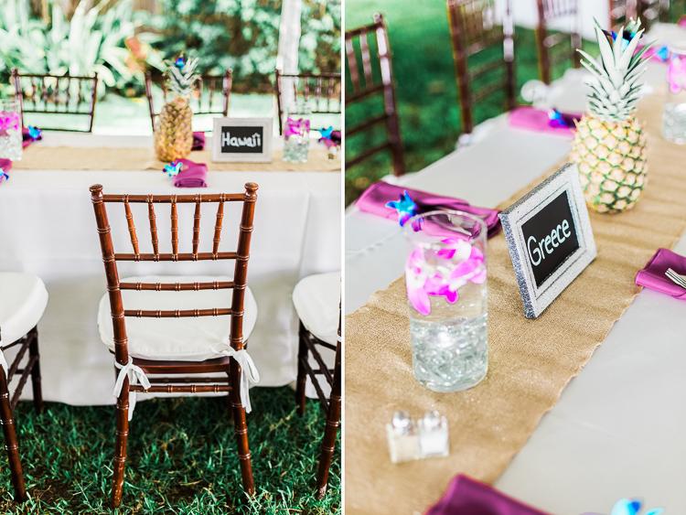 Siesta_Key_Florida_Beach_Wedding_Photo_Lisa & Paul-93