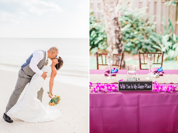 Siesta_Key_Florida_Beach_Wedding_Photo_Lisa & Paul-94