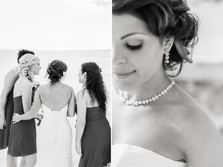 Siesta_Key_Florida_Beach_Wedding_Photo_Lisa & Paul-96