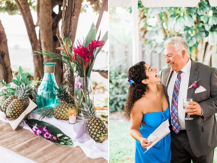 Siesta_Key_Florida_Beach_Wedding_Photo_Lisa & Paul-97