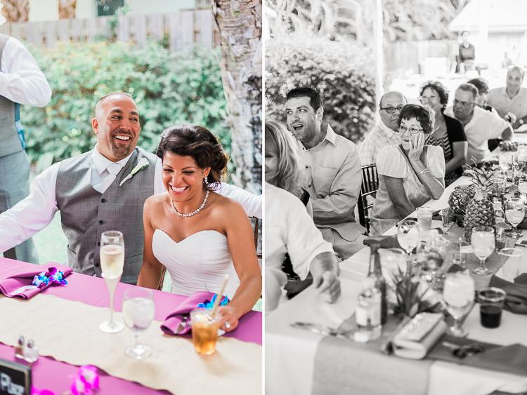 Siesta_Key_Florida_Beach_Wedding_Photo_Lisa & Paul-98