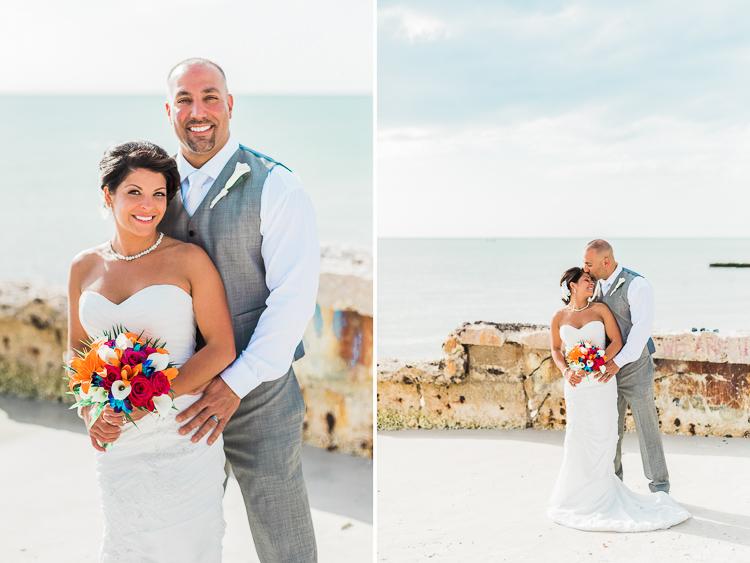 Siesta_Key_Florida_Beach_Wedding_Photo_Lisa & Paul-99