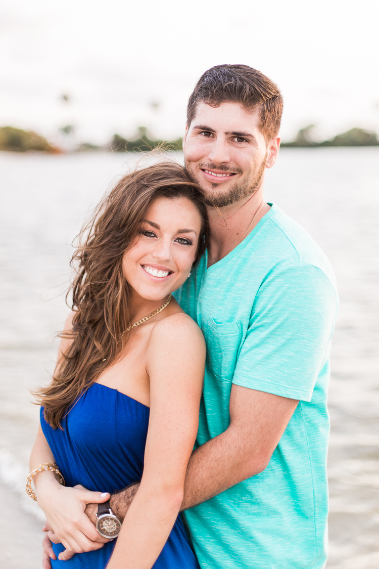Tampa_Engagement_Plant Park_Davis_Island_Yacht_Club_Photo_Jordan & Aaron-14