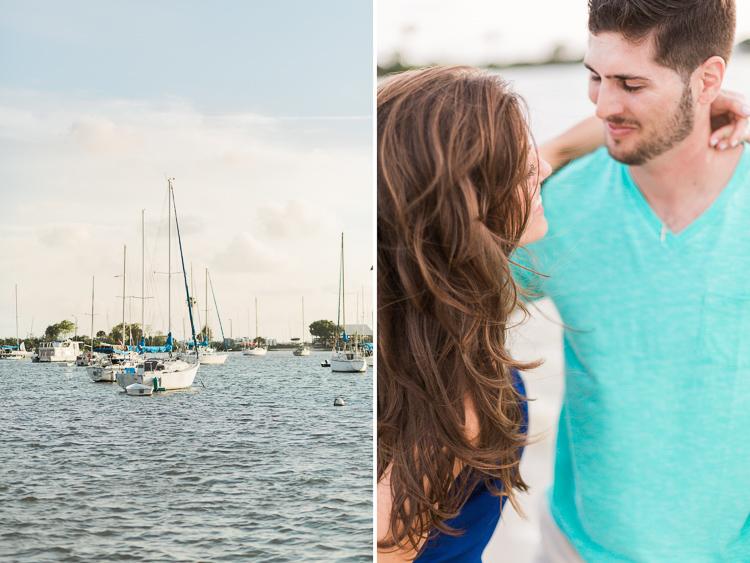 Tampa_Engagement_Plant Park_Davis_Island_Yacht_Club_Photo_Jordan & Aaron-20