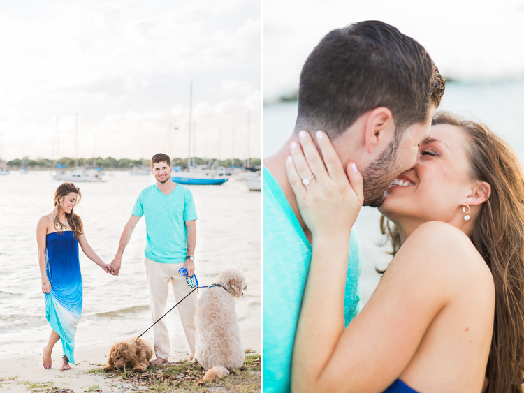 Tampa_Engagement_Plant Park_Davis_Island_Yacht_Club_Photo_Jordan & Aaron-21