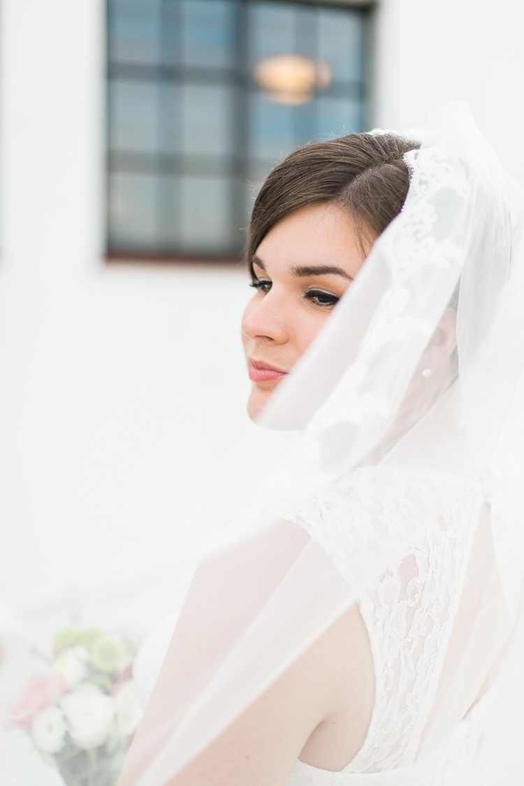 St. Pete_Shuffleboard_Club_Wedding_Photography_Nina & Brian-10