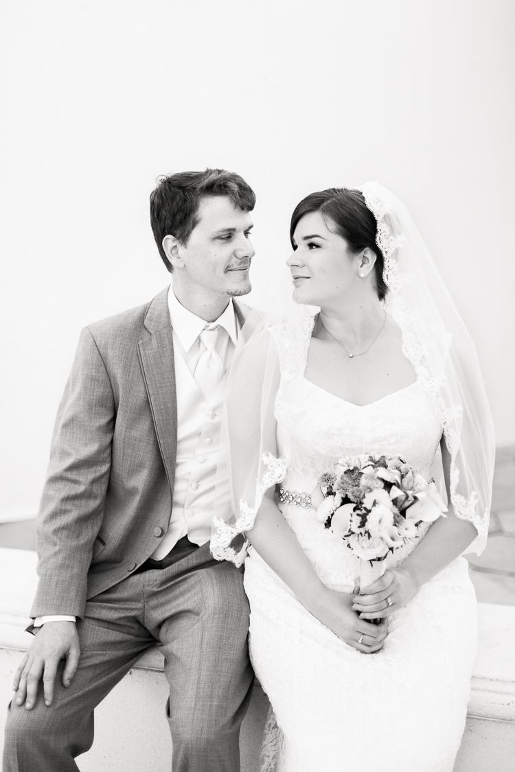 St. Pete_Shuffleboard_Club_Wedding_Photography_Nina & Brian-11