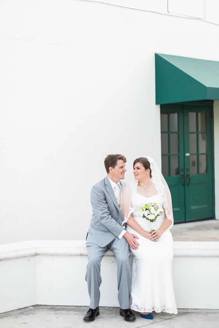St. Pete_Shuffleboard_Club_Wedding_Photography_Nina & Brian-12