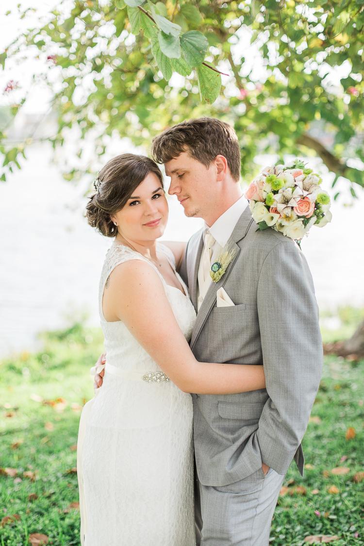 St. Pete_Shuffleboard_Club_Wedding_Photography_Nina & Brian-13