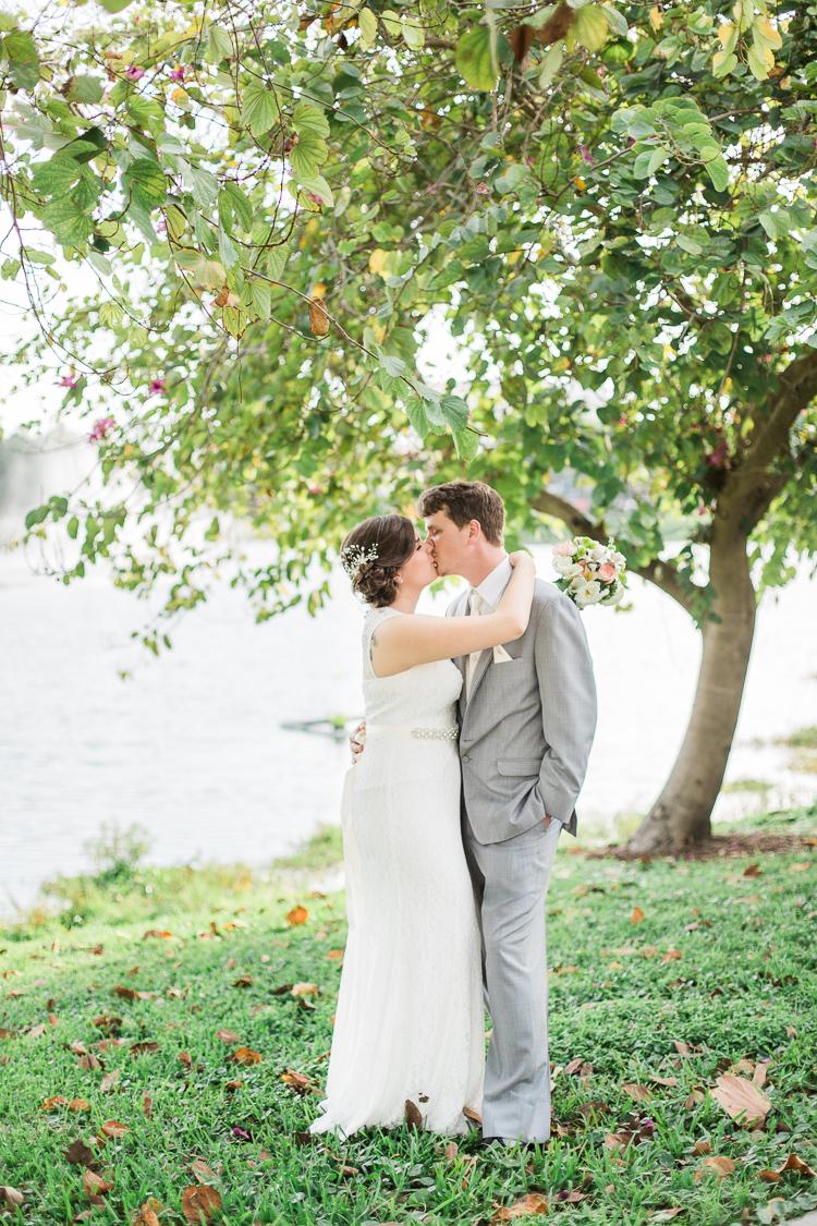 St. Pete_Shuffleboard_Club_Wedding_Photography_Nina & Brian-14