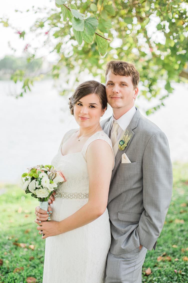 St. Pete_Shuffleboard_Club_Wedding_Photography_Nina & Brian-15