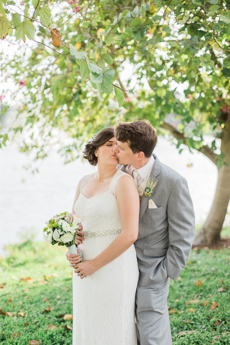 St. Pete_Shuffleboard_Club_Wedding_Photography_Nina & Brian-16
