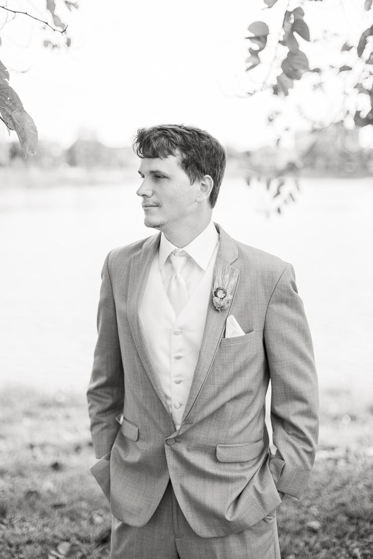 St. Pete_Shuffleboard_Club_Wedding_Photography_Nina & Brian-17
