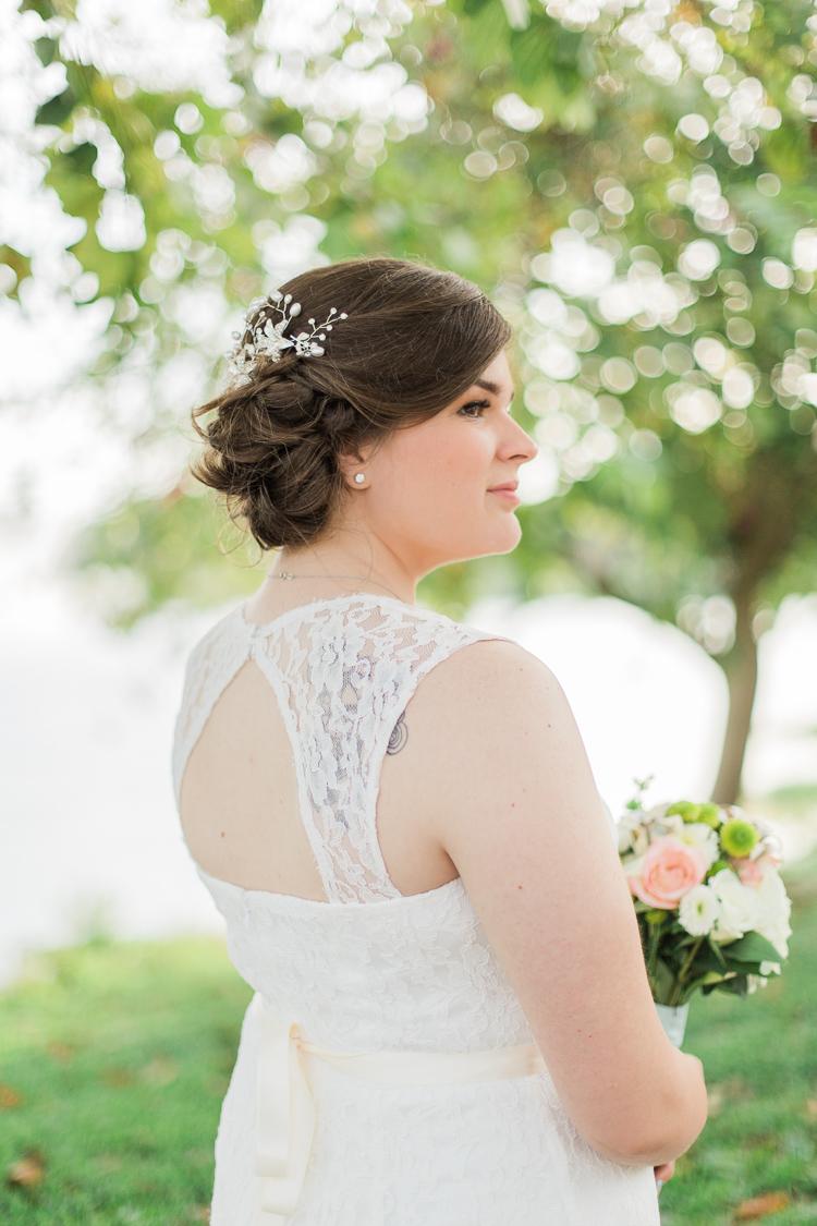 St. Pete_Shuffleboard_Club_Wedding_Photography_Nina & Brian-18