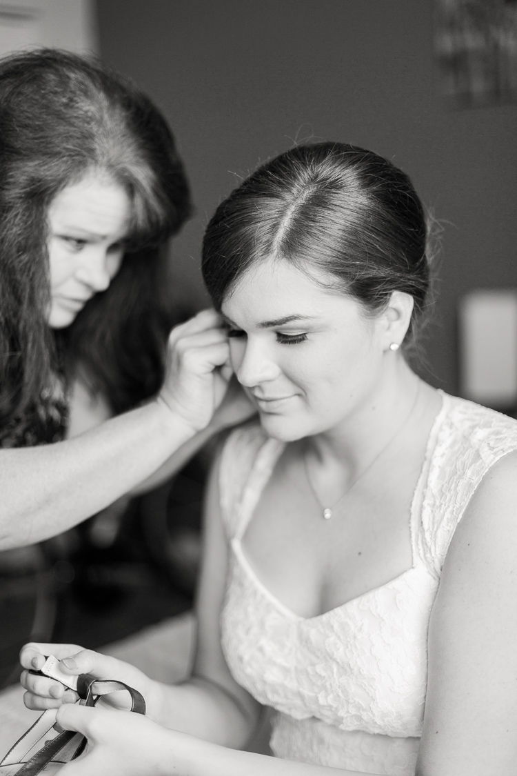 St. Pete_Shuffleboard_Club_Wedding_Photography_Nina & Brian-2
