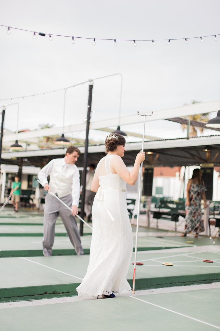 St. Pete_Shuffleboard_Club_Wedding_Photography_Nina & Brian-24