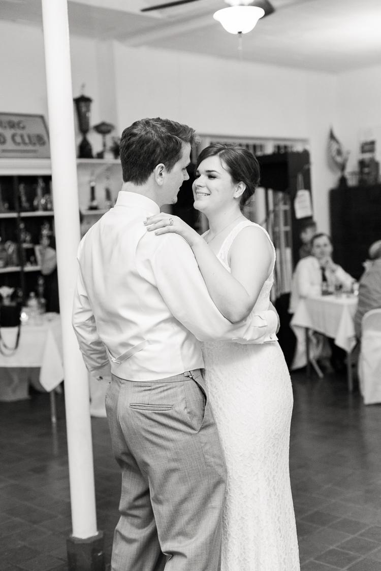 St. Pete_Shuffleboard_Club_Wedding_Photography_Nina & Brian-27