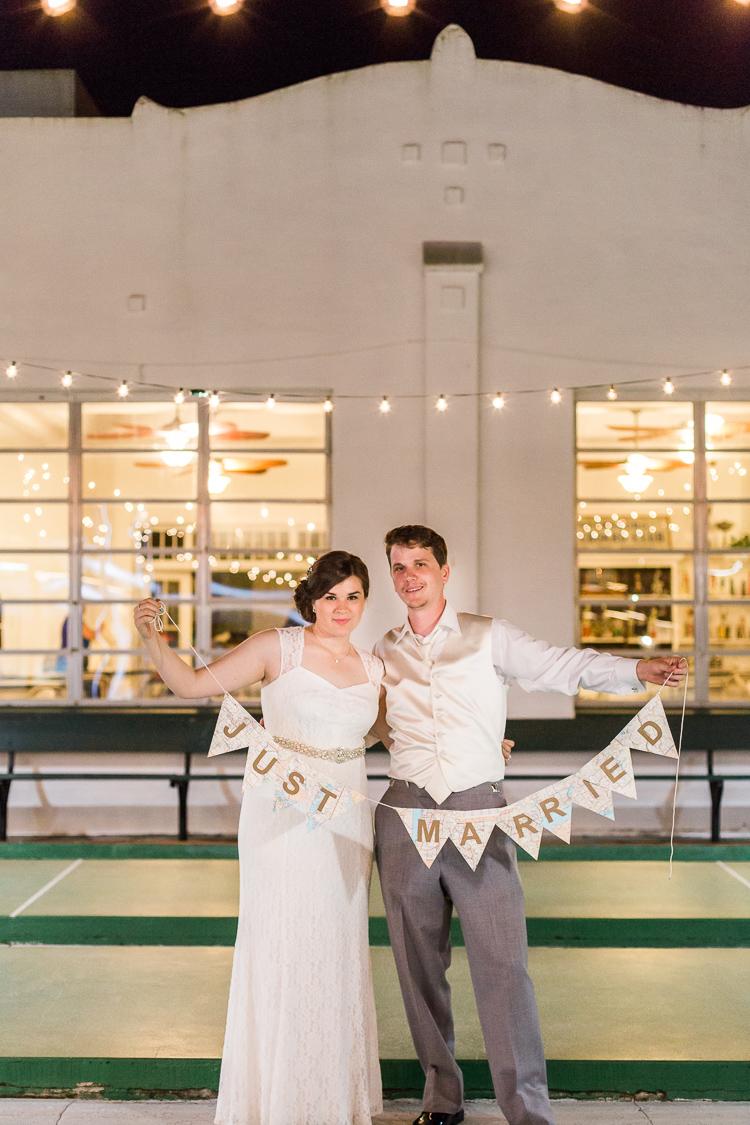 St. Pete_Shuffleboard_Club_Wedding_Photography_Nina & Brian-29