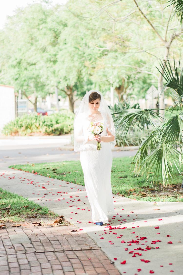 St. Pete_Shuffleboard_Club_Wedding_Photography_Nina & Brian-3